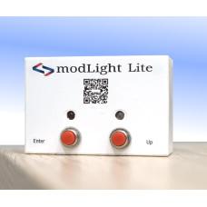 modLight Lite модул за BMW E46/E83/E85