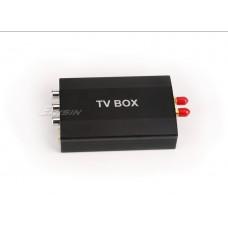 Erisin ES255 тунер за цифрова телевизия