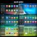"""Erisin ES4832K 6.2""""Android9 за KIA"""