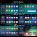 """Erisin ES8112C 7"""" Android 10 за Toyota"""