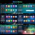 "Erisin ES8121B 8"" Android10 за Mercedes A/B Class, Sprinter, Vito и др."