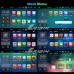 """Erisin ES8123L 7"""" Android 10 за FIAT Punto"""