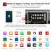 "Erisin ES8176J 7"" Android 10 за Jeep"